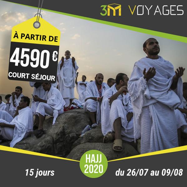 hajj-2020-court-sejour