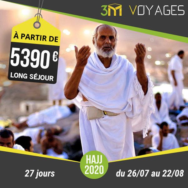 hajj-2020-long-sejour