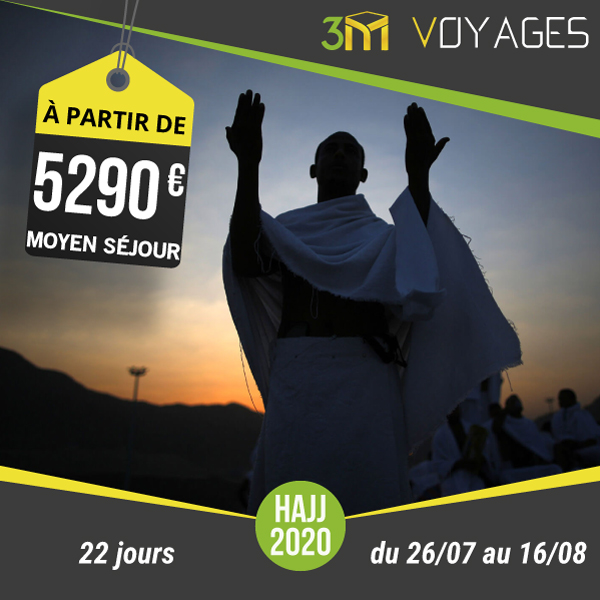 hajj-2020-moyen-sejour