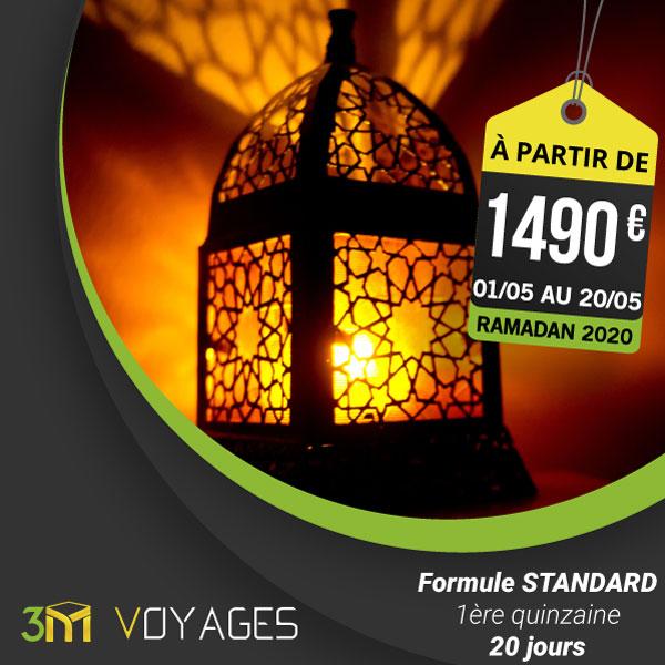 omra-ramadan-2020-1ere-quizaine