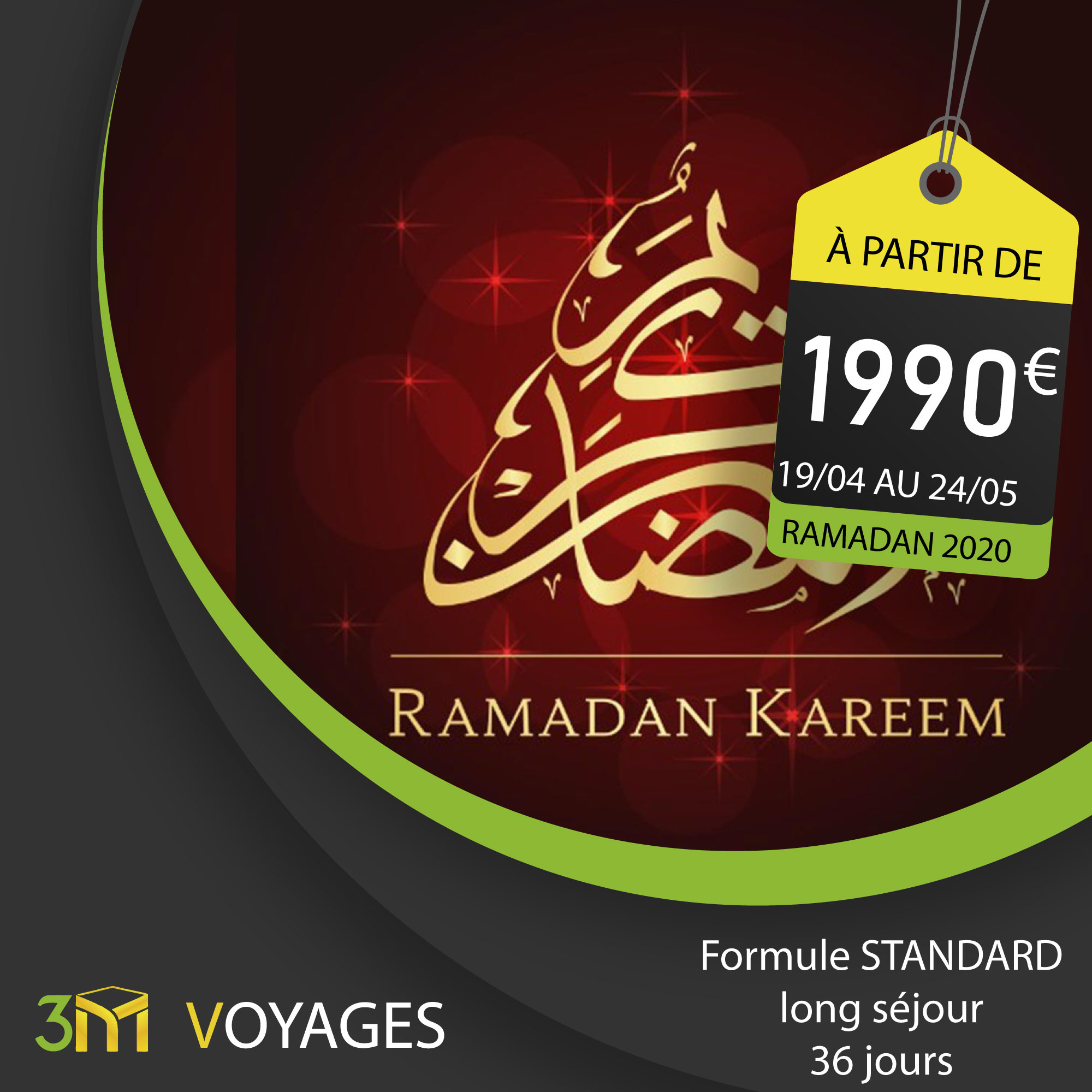 Calendrier Ramadan Lyon 2020.Calendrier Ramadan 2020 Lyon